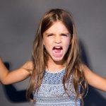 Fantasie zorgt voor meer emotionele beheersing bij kinderen