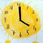 Geef kinderen de tijd